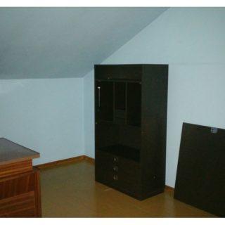 soggiorno-camera-appartamento-piano-terzo-sottotetto-casa-indipendente-terrazzo-edifica-agenzia-vendita-villa-verucchio