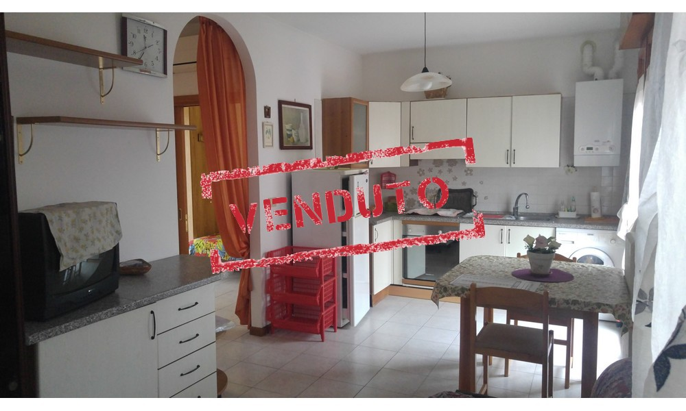 appartamento-edifica-agenzia-vendita-viserba-rimini-turismo-investimento-affitto-trilocale-venduto