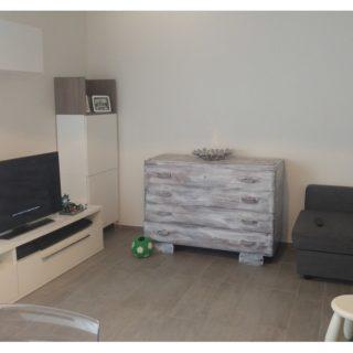 Nuovo! Ristrutturato! Appartamento a Santarcangelo di Romagna