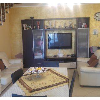 Appartamento vicino a Santarcangelo