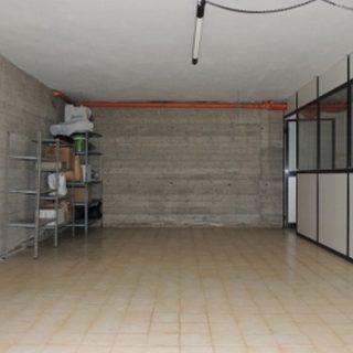 Garage a Villa Verucchio