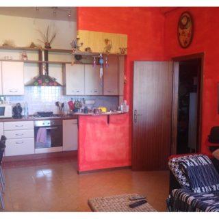 Appartamento a Torriana  OFFERTA SPECIALE!!!