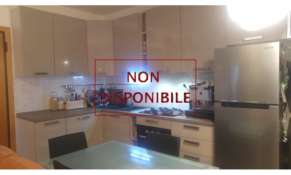 cucina-trilocale-appartamento-corpolo-rimini-vendita-edifica-agenzia-villa-verucchio
