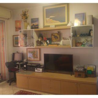 Appartamento a Corpolò