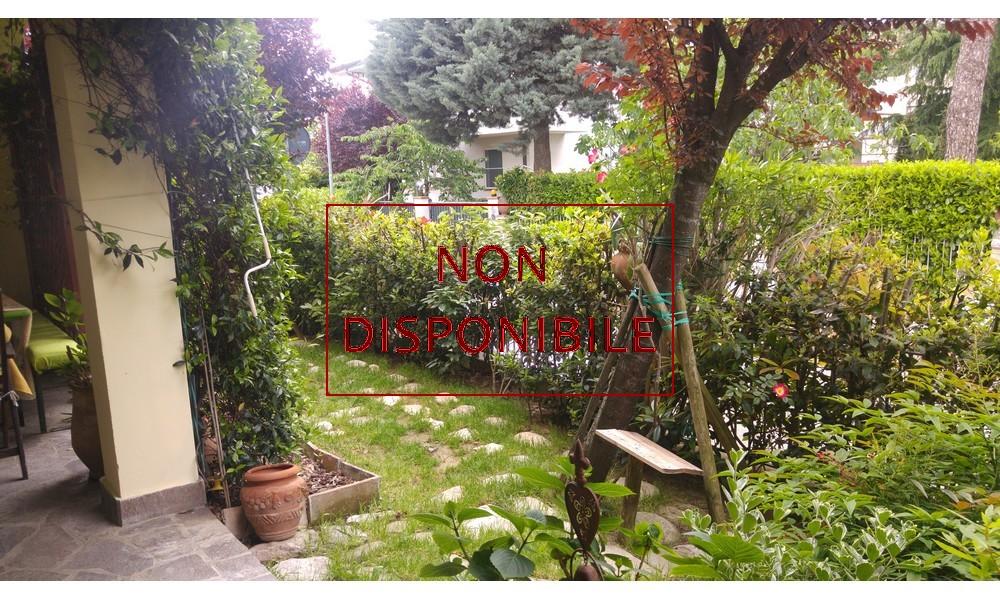 Edifica immobiliare compra e vendita immobili villa for Conad arredo giardino 2017