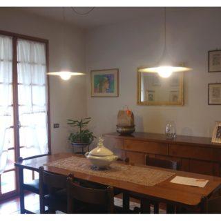 Appartamento indipendente a Poggio Berni  – affitto