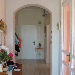 RISTRUTTURATO!! Appartamento ampio a Villa Verucchio
