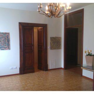 Appartamento con due camere matrimoniali a Villa Verucchio