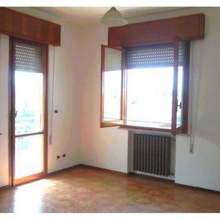 Ampio appartamento a Villa Verucchio