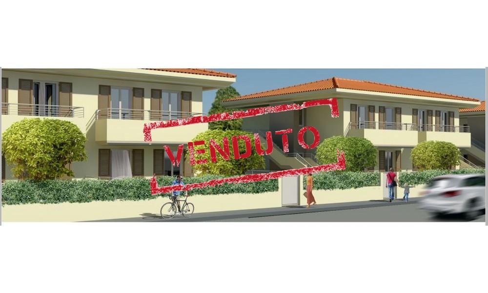 casa-indipendente-appartamento-rimini-viserba-vendesi-edifica-venduto-tutto