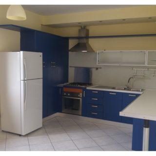 Appartamento a Dogana di Verucchio