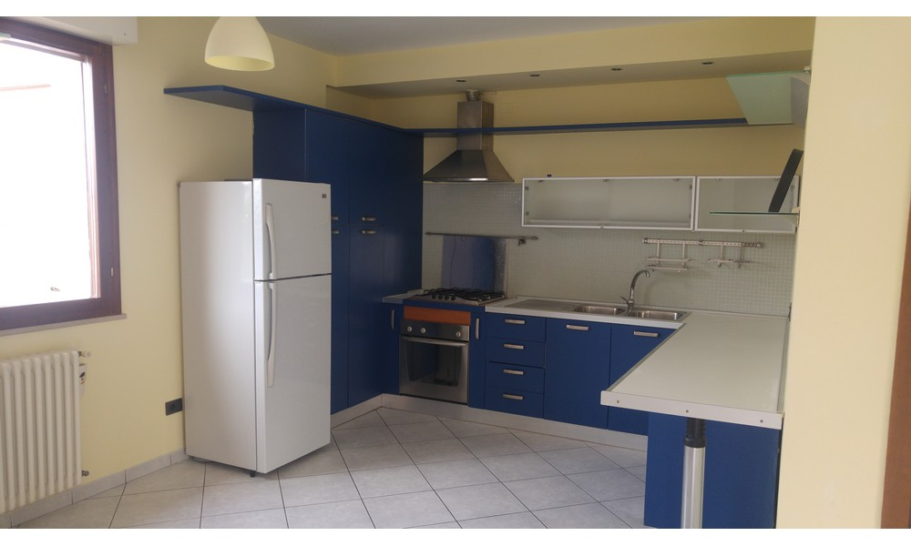 cucina-separata-soggiorno-monolocale-appartamento-dogana-verucchio-vendita-agenzia-immobiliare-edifica-villa-compravendita-nuovo