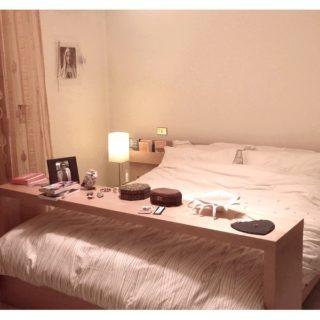 Ampio appartamento con 3 camere a Corpolò