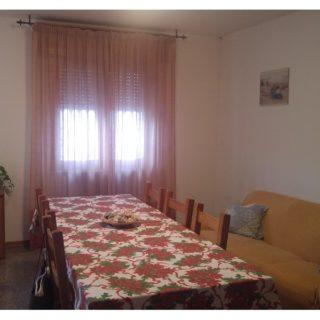 Appartamento piano terra con 3 camere a Villa Verucchio