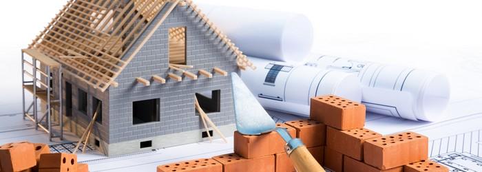 incentivi-detrazioni-fiscali-ristrutturazione-edilizia-agenzia-edifica