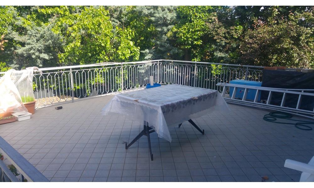 balcone-terrazzo-appartamento-casa-indipendente-giardino-san-martino-mulini-edifica-agenzia-terreno-giardino-corte-vendita-ristrutturare