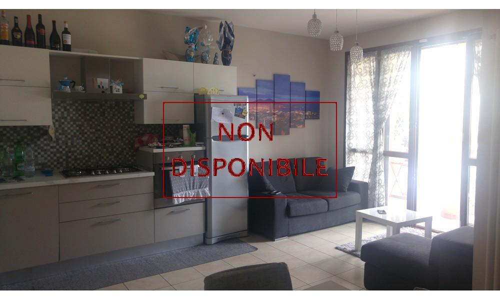 soggiorno-cucina-angolo-cottura-balcone-appartamento-trilocale-villa-verucchio-vendita-agenzia-edifica-primo-piano-nuova-costruzione-venduto