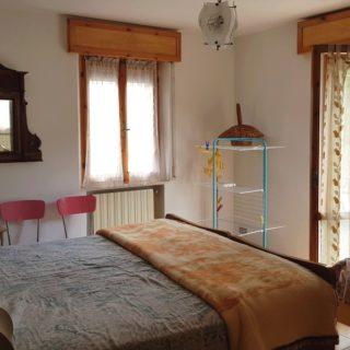 Casa schiera a Pennabilli