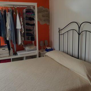 camera-privato-b&b-pennabilli-turismo-estate-edifica-agenzia-vendita-immobiliare-licenza-attività-camere-affitto-appartamento