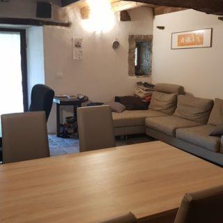 soggiorno-soppalco-b&b-pennabilli-turismo-estate-edifica-agenzia-vendita-immobiliare-licenza-attività-camere-affitto-appartamento