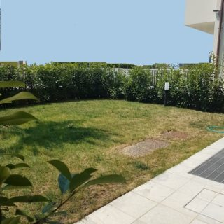 Appartamento di nuova costruzione a Santarcangelo