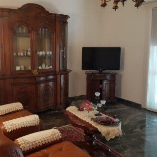 Appartamento a San Giuliano Mare