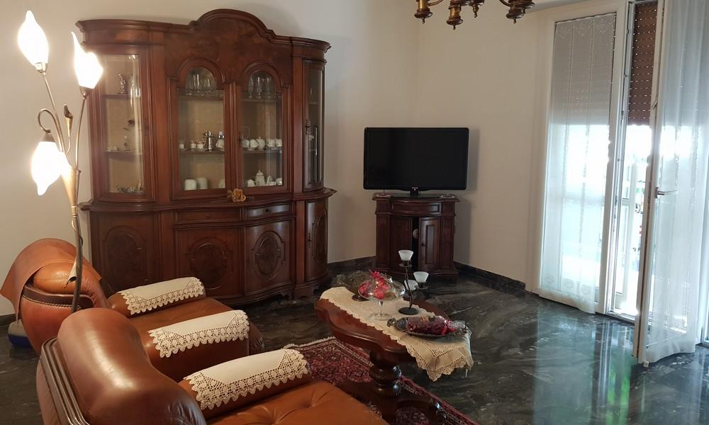 sala-pranzo-soggiorno-doppia-singola-appartamento-san-giuliano-mare-rimini-edifica-agezia-vendita-quadrilocale-immobiliare-villa-verucchio
