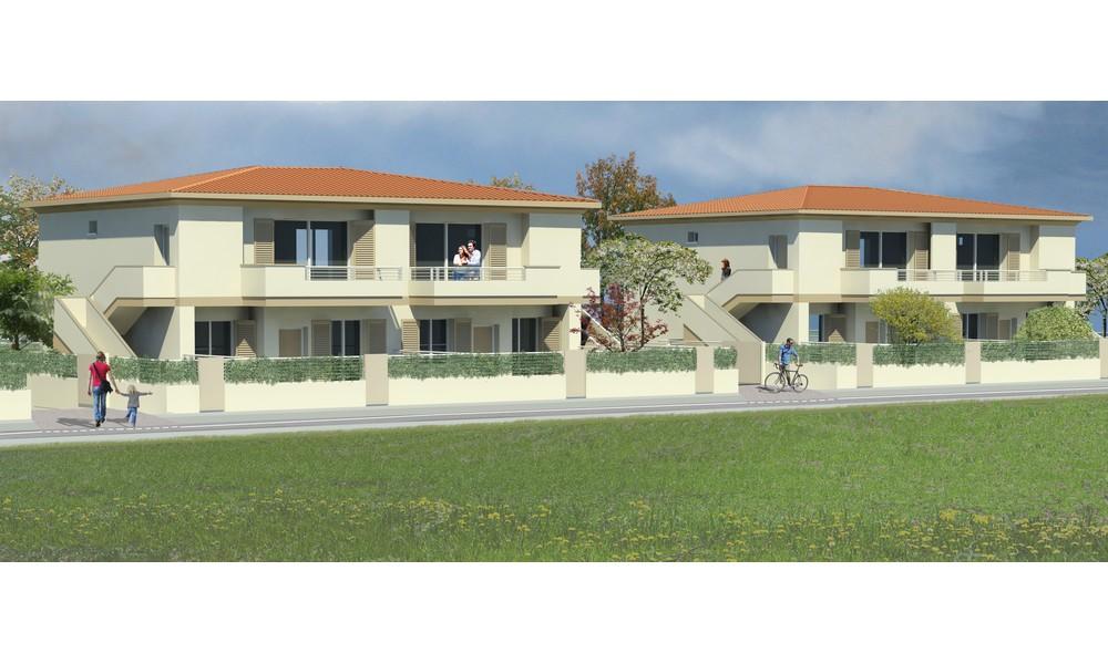 vista-panoramica-appartamenti-villetta-edifica-costruttore-vendita-agenzia-rimini-villa-verucchio-nuova-costruzione-indipendenti