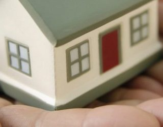 Bonus-prima-casa-vendita-acquisto-agenzia-edifica-tasse-imposte