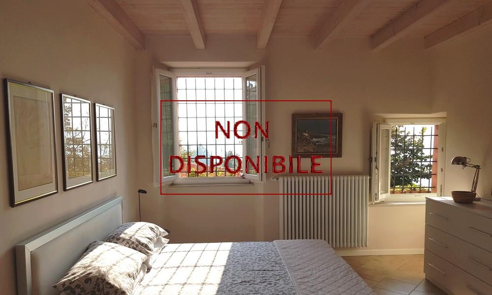 camera-matrimoniale-appartamento-beni-culturali-bilocale-ampio-verucchio-edifica-agenzia-vendita