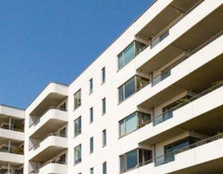 condominio-edifica-immobile-affitto-spese-carico-agenzia