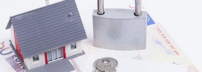 nuda-proprietà-acquisto-usufrutto-immobile-appartamento-casa-agenzia-edifica