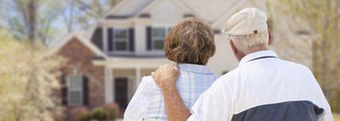 nuda-proprietà-usufrutto-vendita-acquisto-immobile-agenzia-edifica