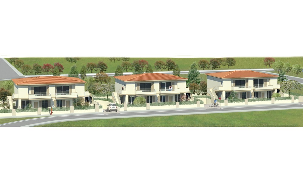 vista-panoramica-appartamenti-villetta-edifica-costruttore-vendita-agenzia-rimini-villa-verucchio-nuova-costruzione-indipendenti-giardino