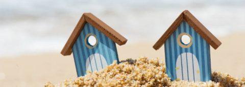 seconda-casa-acquisto-vendita-agenzia-edifica-verucchio