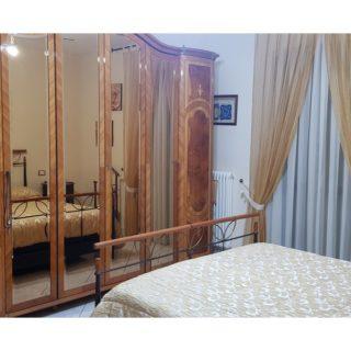 Quadrilocale in centro a Villa Verucchio