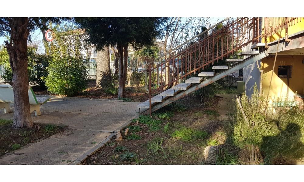 Casa indipendente con terreno a Villa Verucchio – Vendita