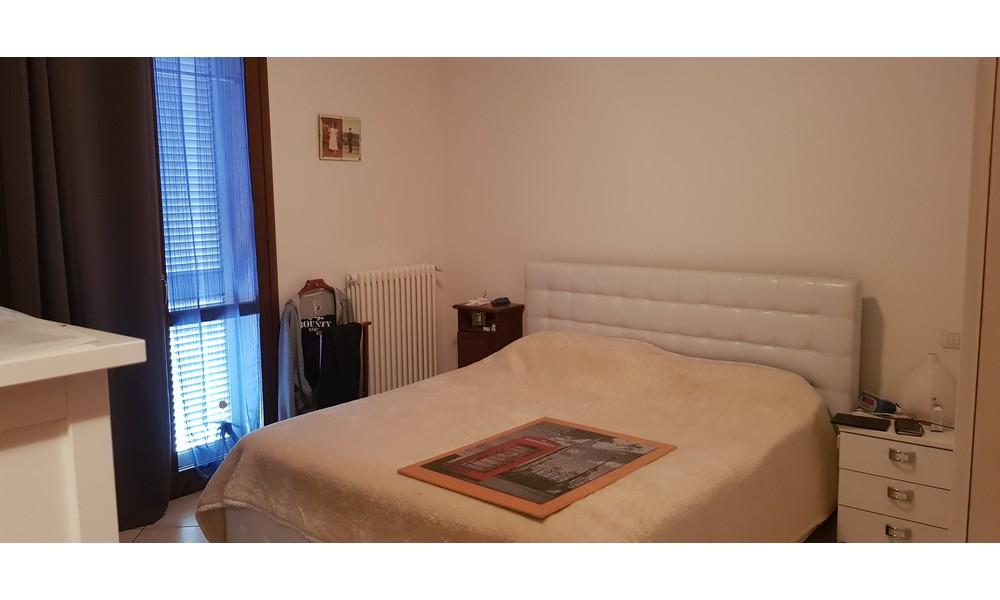 Appartamento su due livelli a Villa Verucchio – Vendita