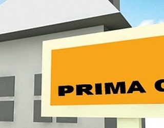 prima-casa-legge-edifica-agenzia-immobiliare-benefici