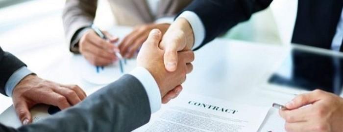 preliminare-compravendita-contratto-agenzia-immobiliare-edifica-vendita-acquisto
